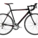 Велосипед Cannondale CAAD8 6 Tiagra Compact Shimano BB