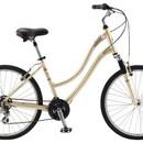 Велосипед Schwinn Sierra 21 Women's
