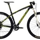 Велосипед Norco Team 9.2