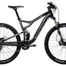 Велосипед Cannondale Trigger 29er 2