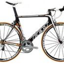 Велосипед Felt AR4