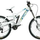 Велосипед Kona Stab Supreme