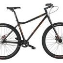 Велосипед Haro Beasley SS