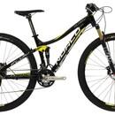 Велосипед Norco Fluid 9.1