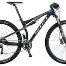 Велосипед Scott Spark 940
