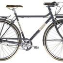 Велосипед Trek Belleville