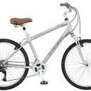 Велосипед Schwinn Sierra GS