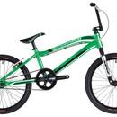 Велосипед Mondraker Duel Pro Team
