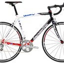 Велосипед Lapierre Audacio 450 FDJ CP