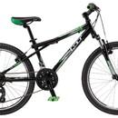 Велосипед GT Aggressor 24