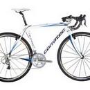 Велосипед Corratec C-Cross