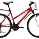 Велосипед Stark Chaser Lady