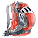 Велосипед Deuter Cross Air 20 EXP