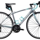 Велосипед Specialized Dolce Sport Triple Equipped