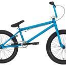 Велосипед Premium Solo