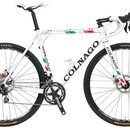 Велосипед Colnago World Cup 105