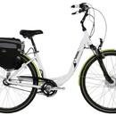 Велосипед Kross E-Stream 1.0