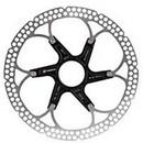 Велосипед Formula 2PCS Center Lock Black (FD54031-00) 180mm