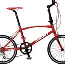 Велосипед Giant IDIOM 2