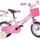 Велосипед Dino 126 RSN