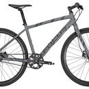 Велосипед Focus Planet TR 2.0 8-G