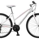 Велосипед Schwinn Frontier Womens