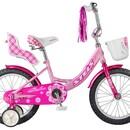 Велосипед Stels Echo 16