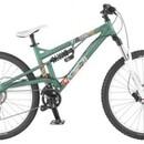 Велосипед Haro Porter Expert
