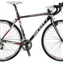 Велосипед Scott CX Comp 18-Speed