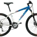 Велосипед Kona Kula
