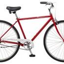 Велосипед Schwinn Willy 1 Speed