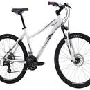 Велосипед Mongoose Switchback Expert Fem