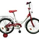 Велосипед NOVATRACK Х24647