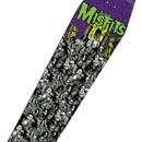 Скейт Misfits Earth A.D.