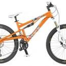 Велосипед Haro Porter Pro