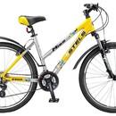 Велосипед Stels Miss 6300