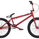 Велосипед Mirraco Detroit