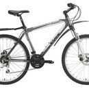 Велосипед Stark Armer Disc