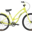 Велосипед Haro Railer XS Ladies