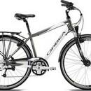 Велосипед Orbea GATIKA UNI