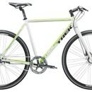 Велосипед Trek Zektor One