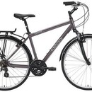 Велосипед Stark Terros