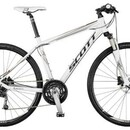 Велосипед Scott Sportster 30