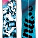 Сноуборд Gnu B-Pro Splitboards