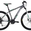 Велосипед Marin Pioneer Trail Disc
