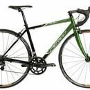 Велосипед Norco CRD 2