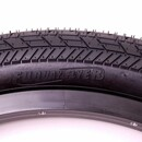 Велосипед Eastern FUQUAY FLYER TIRE - HI-PRESSURE