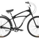 Велосипед Haro Railer XS