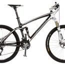Велосипед Author A-Ray 5.0