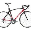 Велосипед Specialized S-Works Tarmac